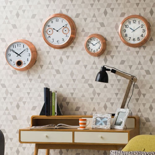 Affordable Clocks