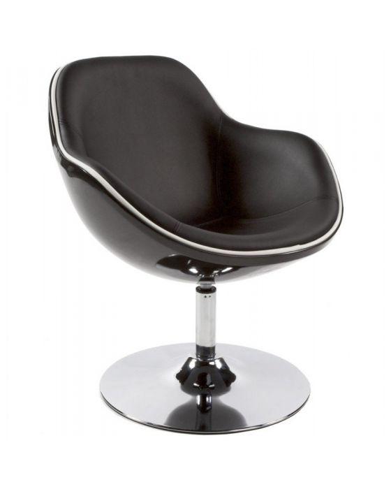 Kokoon Swivel Deluxe Chairs
