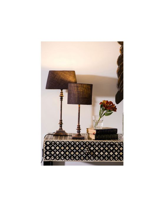 Bovo Mother of Pearl Console or Dressing Table
