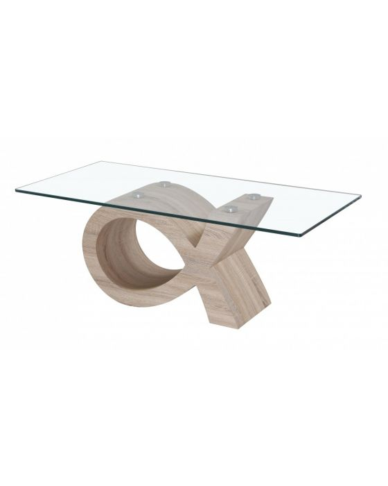 Cape Coffee Table