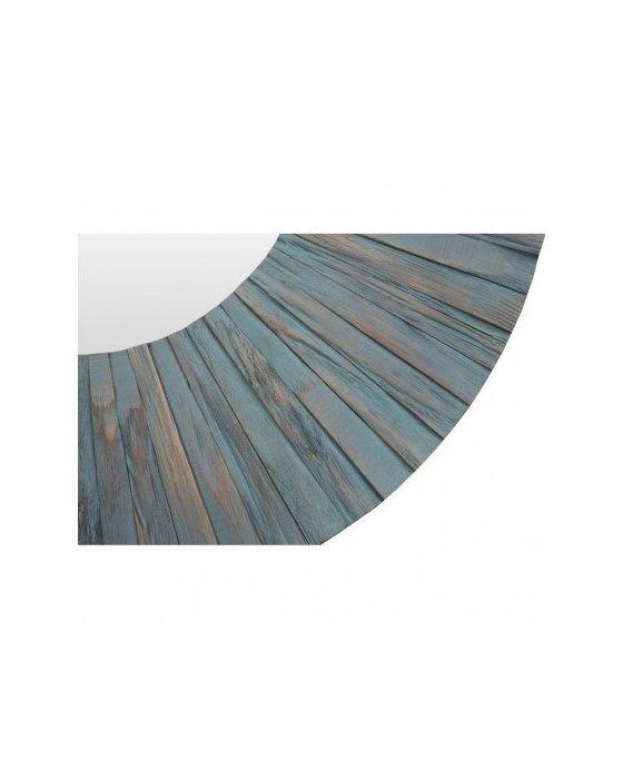 Destiny Driftwood Wall Mirror
