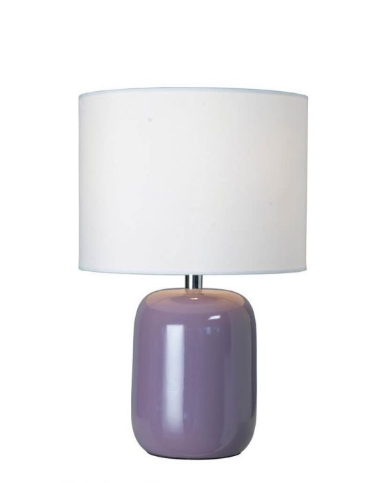 Fenda Table Lamp