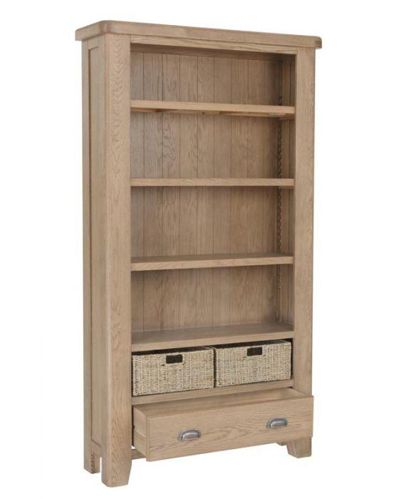 Hodson Bookcase