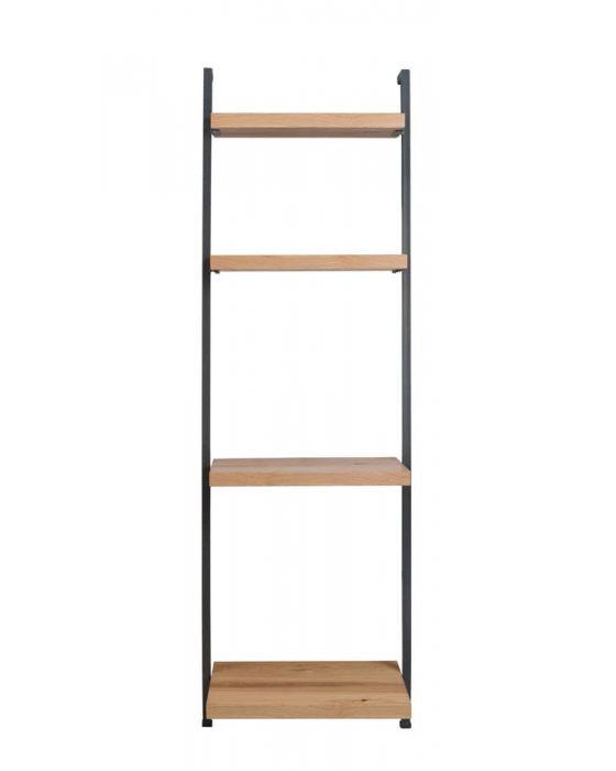 Iestyn Bookcase