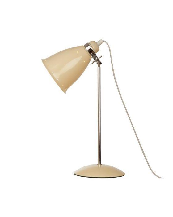 Kafe Desk Lamp