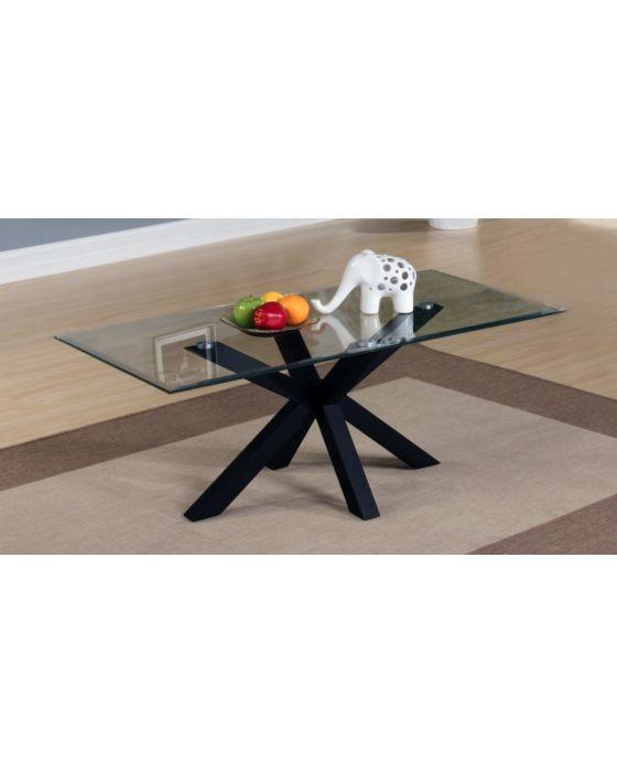 Langley Coffee Table