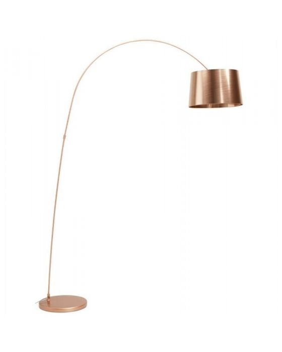 Loretta Arc Floor Lamps