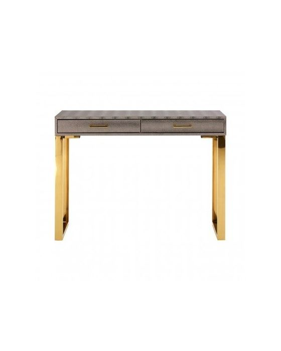 Pacific Console Table