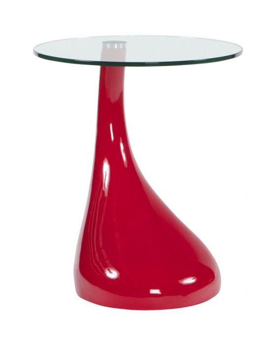 Kokoon Retro Small Table