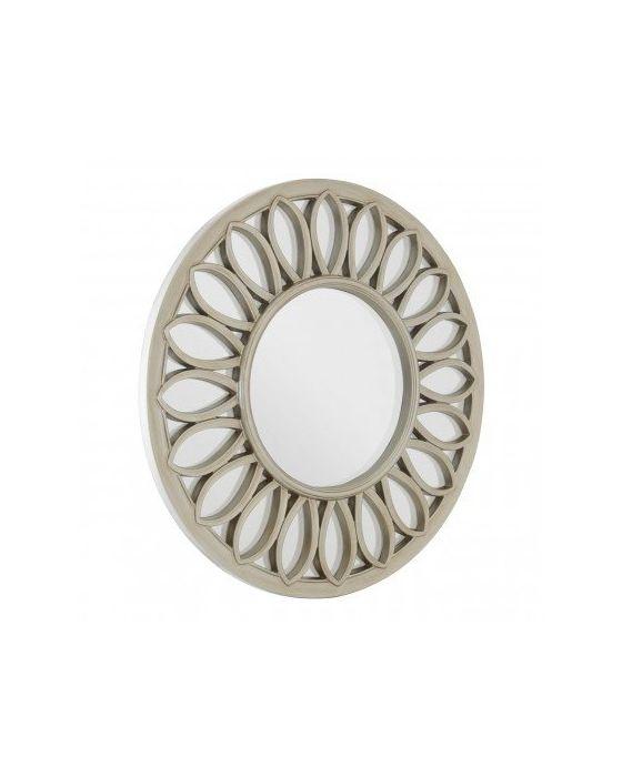 Serlina Wall Mirror