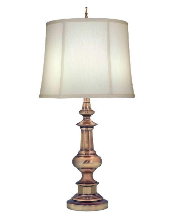 Washington Table Lamps