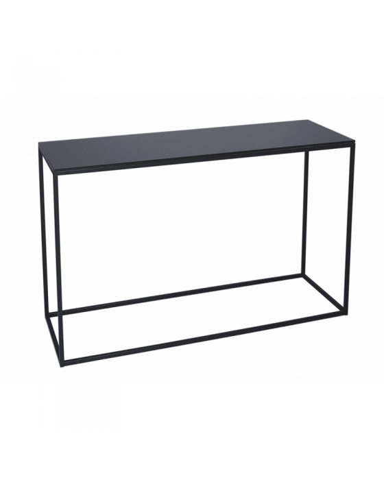 Kensal Slimline Console Tables