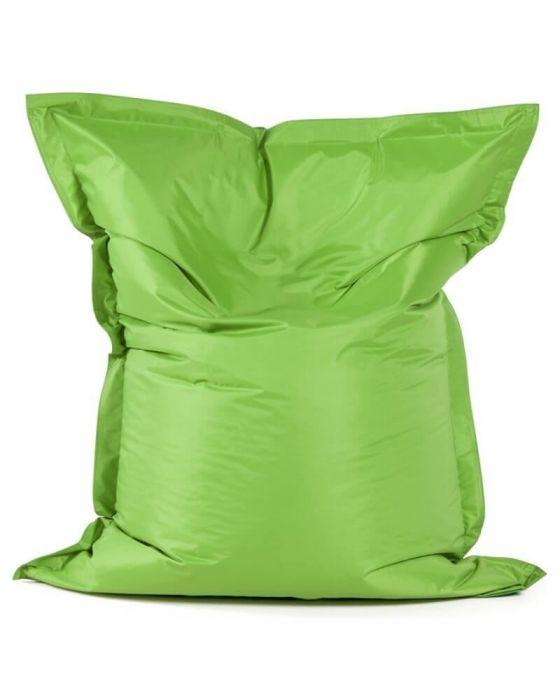 Xavier Large Bean Bag Seats