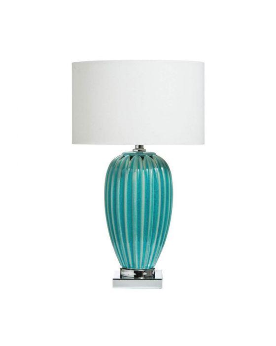 Apus Table Lamp
