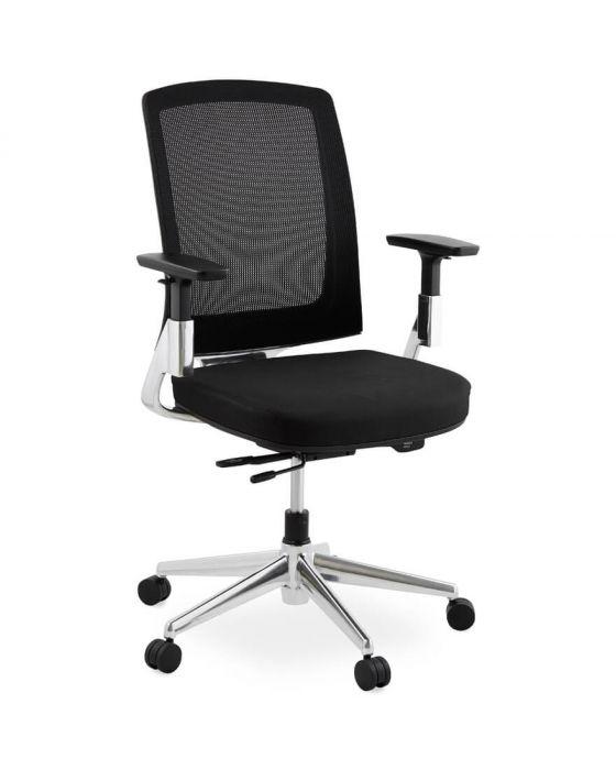 Huxely Modern Mesh Office Chair