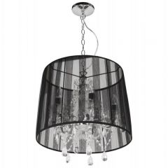 Catherine Traditional Jewel Ceiling Light