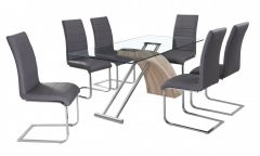 Chiswell Dining Set