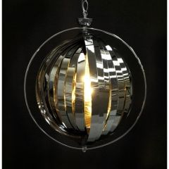 Thibault Retro Sphere Ceiling Lights