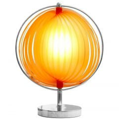 Kokoon Lolly Table lamp