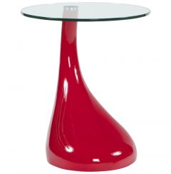 Kokoon Retro Small Table