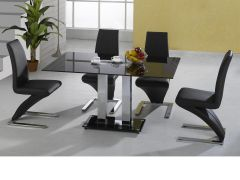 Trinity Large Dining Table