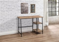 Urban Home Desk
