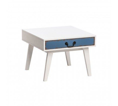 Alchemy Side Table