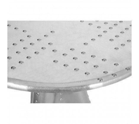Aviator Table