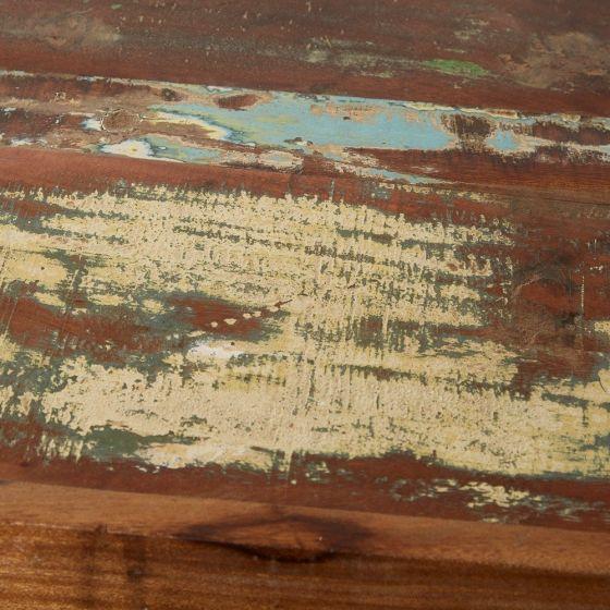 Beach House Small Sideboard