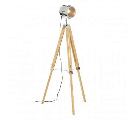 Bray Floor Lamp
