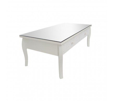 Chamonix Coffee Table