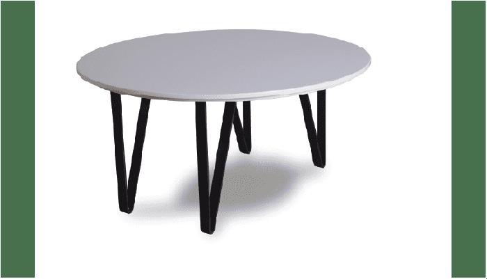 Enkel Coffee Table