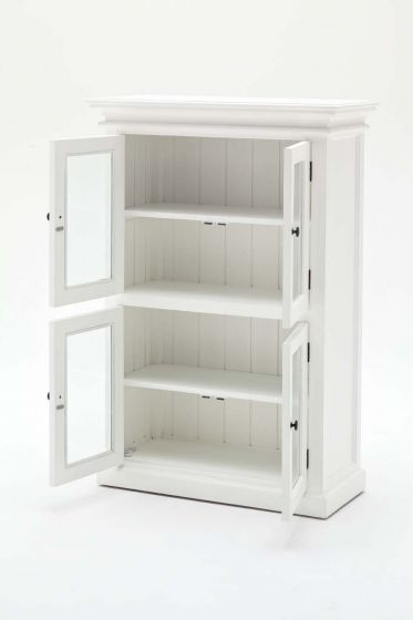 Halifax 2 - Level Pantry
