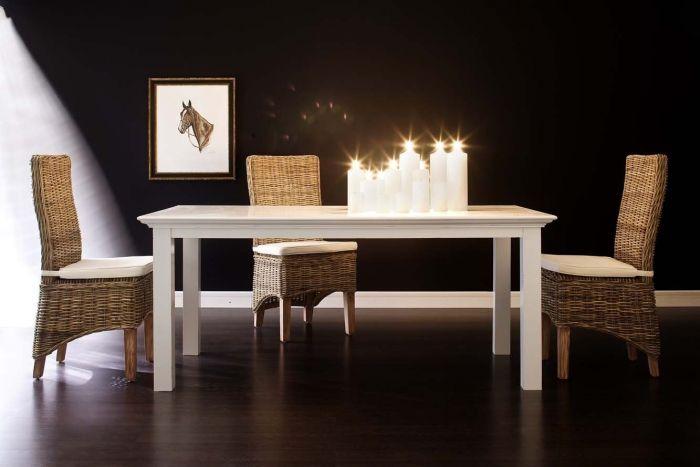 Halifax Dining Table