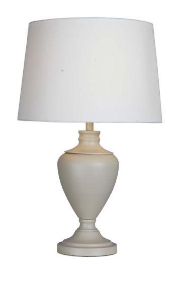 Highgrove Table Lamp