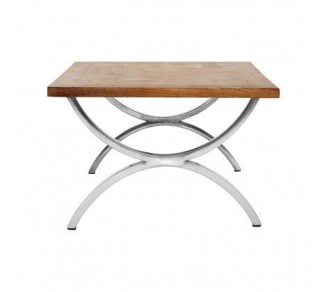 Industrial Dulwich Coffee Table