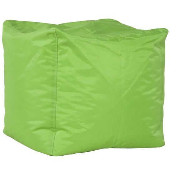 Kokoon Bean Bag Seat