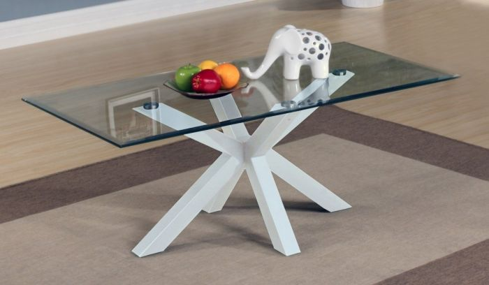 Langley Coffee Table