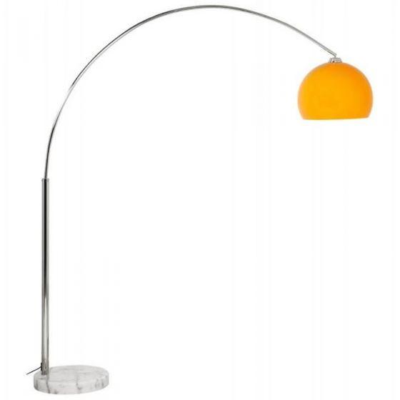 Matteus Large Arc Floor Lamps