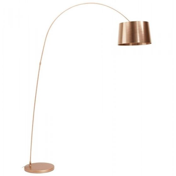 Loretta Arc Floor Lamps