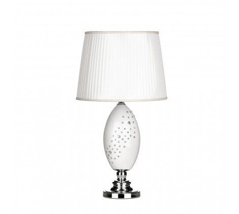 Maisy Ceramic Table Lamp