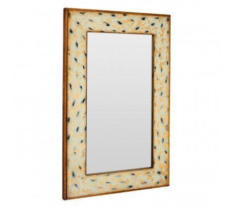 Meril Wall Mirror