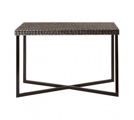 Nikola Console Table