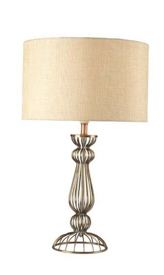 Noho Table Lamp