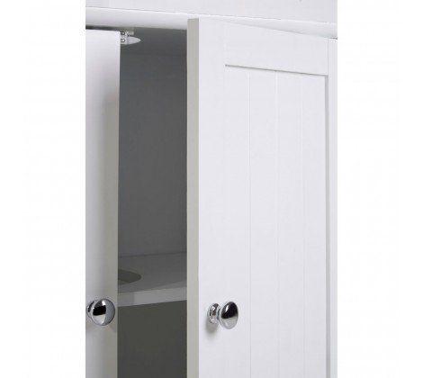 Portland Under Sink Cabinet