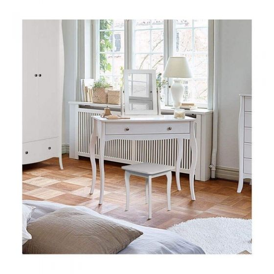 Provence Inspired Dressing Table Sets
