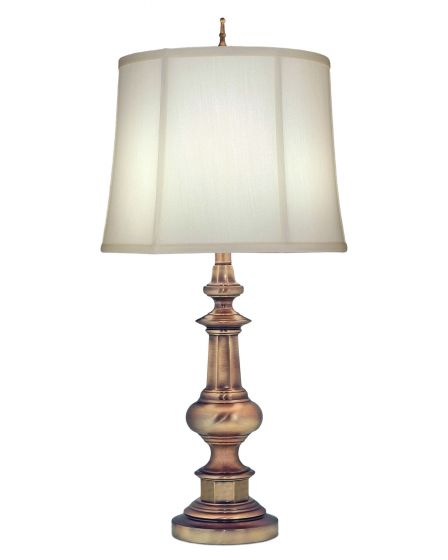 Washington Table Lamps
