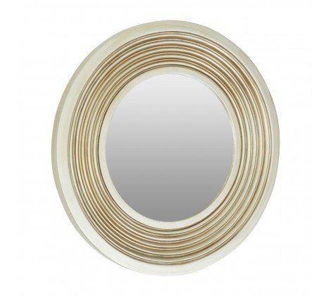 Sian Wall Mirror