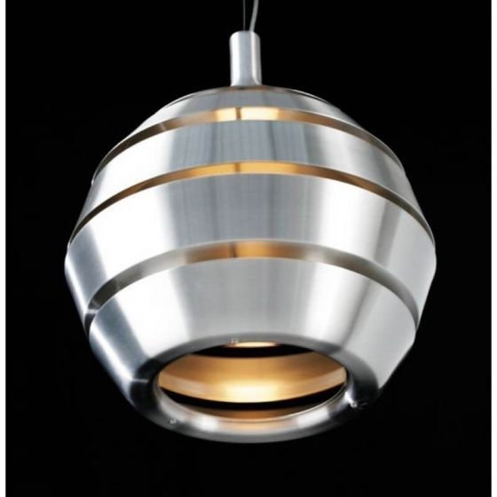 Rita Retro Ceiling Lights