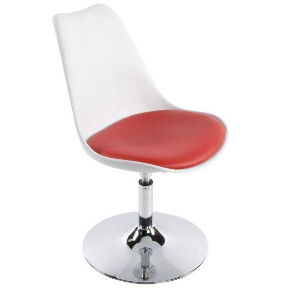 Kokoon Funky Padded Day Chair